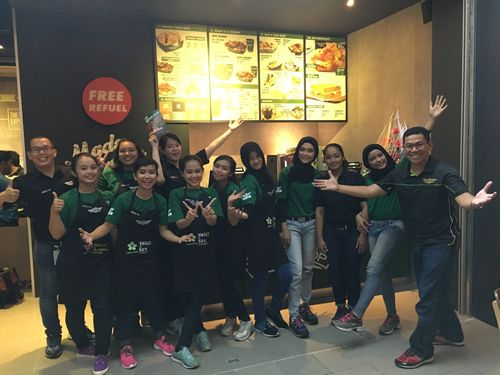 wingstop-surabaya-indonesia