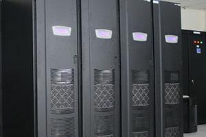 ICT Pillar