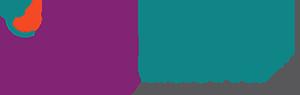 MahaDasha Logo