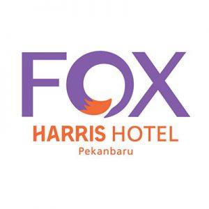 Fox Haris Pekanbaru
