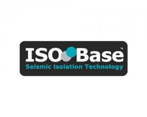 ISO Base