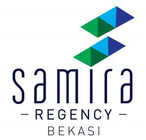 Samira Regency